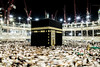 img_6136 (comsenol.com) Tags: makkah hira kabe medine mekke tawaf uhud tavaf mescidinebevi ravza nurdagi sevrdagi mescidikuba mescidikıbleteyn