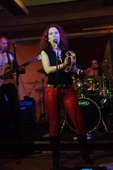 2012-11-rock-pinyo