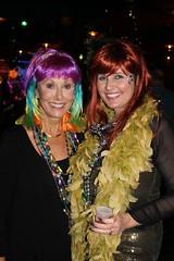 Mardi Gras Ball 2015 290