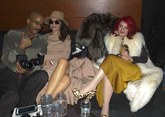 show new york nyc gay girls people ny newyork nova look sunglasses fashion female fun glasses james design outfit clothing women dress legs modeling stevie designer manhattan crowd models hipster culture style scene shades line event fabric trendy gathering wardrobe hip eyeglasses ensemble couture fit cultural select fw fabrics boi eyewear fashionweek jno nyfw mbfw nytcap fwny jamesnova httpwwwflickrcomphotosjno httpblogspotnytcap x2sea