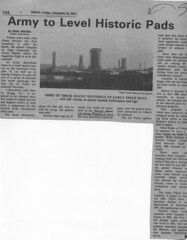 """November 19, 1976 <a style=""""margin-left:10px; font-size:0.8em;"""" href=""""http://www.flickr.com/photos/130192077@N04/16405402321/"""" target=""""_blank"""">@flickr</a>"""