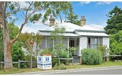 11 Benang Street, Lawson NSW