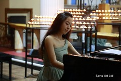 UMCM Baroque Concert '14 18