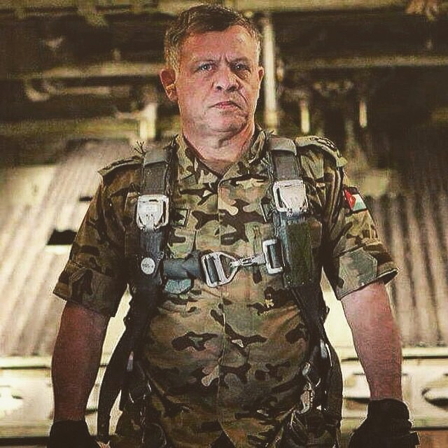 King #Abdullah is bombing your block his damn self. 💣#PeoplesKing 👑 #KingShit #Jordan #RESPECT #isisKillaz #1⃣8⃣7⃣ 💯