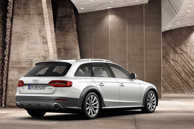 cars germany review wallpapers audi 2015 allroad