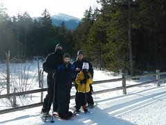 GGT-Snowshoeing-2.17.15-MKS-1