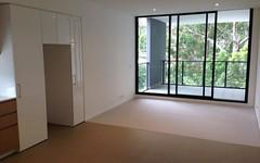 8 Saunders Close, Macquarie Park NSW