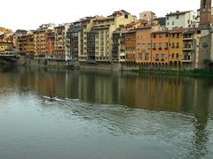 Florence Firenze Ponte Vecchio (Norman555) Tags: voyage road street city bridge portrait urban house holiday color art nature water architecture photography vacances boat photo florence eau europe photographie photos expression couleurs riviere streetphotography samsung norman route exposition promenade pont firenze streetphoto bateau maison rue quai italie ville visite artistique nautique photographe quais effet streetphotographer aviron wonderfulworld aquatique urbanlifeinmetropolis streetlevelphoto