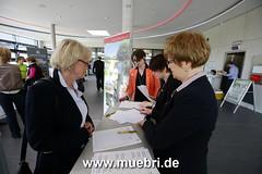 20160502NT_002 (muebri.de) Tags: tourismus niederrhein tourismustag