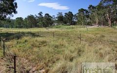 75 Moles Road, Wilberforce NSW