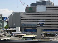 150501_sx_004 (GORIMON) Tags: japan osaka umeda hanshin       11