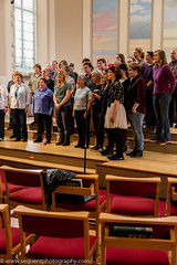 Loud and Proud Choir 2016 -128 (Philip Gillespie) Tags: pink blue gay girls people orange white black men green church boys yellow proud choir contrast canon lesbian happy prime scotland hall concert women edinburgh colours singing smiles transgender event sing bisexual loud songs anthems craigie balleds loudproudchoir craigiechoir