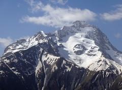 2016 05 27 La Muzelle (phalgi) Tags: france montagne alpes rhne glacier neige oisans lesdeuxalpes les2alpes massif isere muzelle