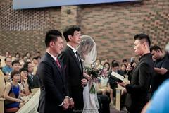 wenwal_183 (PeterLim Photography) Tags: wedding photography wenwaltweds
