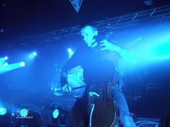 Apocalyptica (Jos E.Egurrola/www.metalcry.com) Tags: music helsinki tour live stage eicca jose cello es gira esteban mikko barakaldo paavo directo apocalyptica clasic violoncello perttu egurrola toppinen shadowmaker eiccatoppinen sirn perttukivilaakso paavoltjnen salarockstar mikkosirn kivilaakso ltjnen metalcry joseegurrola playsmetallicabyfourcellos 7thsymphonytour