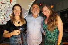 IMG_5270 (Personalidade ABC) Tags: bar luca restaurante festa cenrio giramundo uptv
