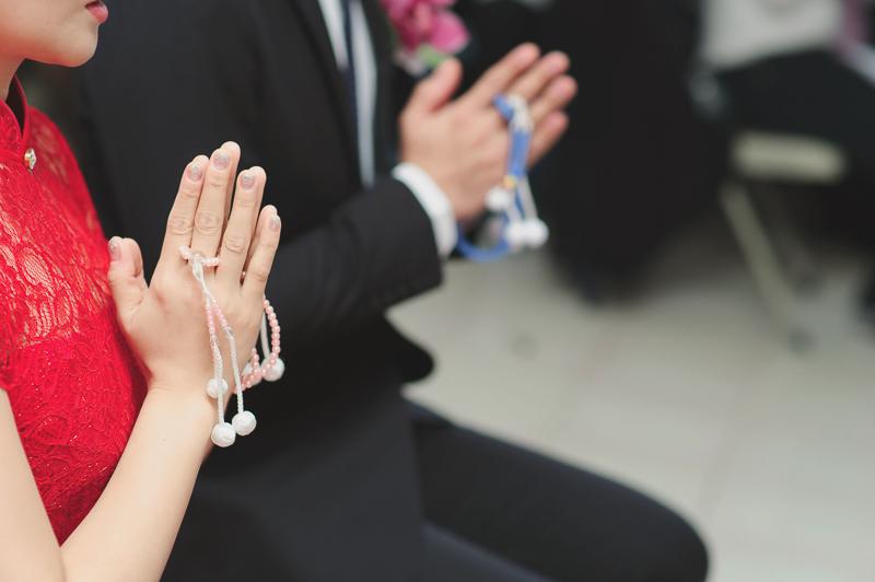 26854085750_3cef0d2a3b_o- 婚攝小寶,婚攝,婚禮攝影, 婚禮紀錄,寶寶寫真, 孕婦寫真,海外婚紗婚禮攝影, 自助婚紗, 婚紗攝影, 婚攝推薦, 婚紗攝影推薦, 孕婦寫真, 孕婦寫真推薦, 台北孕婦寫真, 宜蘭孕婦寫真, 台中孕婦寫真, 高雄孕婦寫真,台北自助婚紗, 宜蘭自助婚紗, 台中自助婚紗, 高雄自助, 海外自助婚紗, 台北婚攝, 孕婦寫真, 孕婦照, 台中婚禮紀錄, 婚攝小寶,婚攝,婚禮攝影, 婚禮紀錄,寶寶寫真, 孕婦寫真,海外婚紗婚禮攝影, 自助婚紗, 婚紗攝影, 婚攝推薦, 婚紗攝影推薦, 孕婦寫真, 孕婦寫真推薦, 台北孕婦寫真, 宜蘭孕婦寫真, 台中孕婦寫真, 高雄孕婦寫真,台北自助婚紗, 宜蘭自助婚紗, 台中自助婚紗, 高雄自助, 海外自助婚紗, 台北婚攝, 孕婦寫真, 孕婦照, 台中婚禮紀錄, 婚攝小寶,婚攝,婚禮攝影, 婚禮紀錄,寶寶寫真, 孕婦寫真,海外婚紗婚禮攝影, 自助婚紗, 婚紗攝影, 婚攝推薦, 婚紗攝影推薦, 孕婦寫真, 孕婦寫真推薦, 台北孕婦寫真, 宜蘭孕婦寫真, 台中孕婦寫真, 高雄孕婦寫真,台北自助婚紗, 宜蘭自助婚紗, 台中自助婚紗, 高雄自助, 海外自助婚紗, 台北婚攝, 孕婦寫真, 孕婦照, 台中婚禮紀錄,, 海外婚禮攝影, 海島婚禮, 峇里島婚攝, 寒舍艾美婚攝, 東方文華婚攝, 君悅酒店婚攝,  萬豪酒店婚攝, 君品酒店婚攝, 翡麗詩莊園婚攝, 翰品婚攝, 顏氏牧場婚攝, 晶華酒店婚攝, 林酒店婚攝, 君品婚攝, 君悅婚攝, 翡麗詩婚禮攝影, 翡麗詩婚禮攝影, 文華東方婚攝
