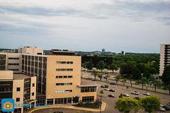 2016-May-26_001-4.jpg (5435Shots) Tags: arch architcture blue building landscape minnesota sky summer summer2016