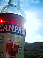 Official Campari Day 2016 (Jan Egil Kristiansen) Tags: summer sun campari img5012 hoyvk camparidagen
