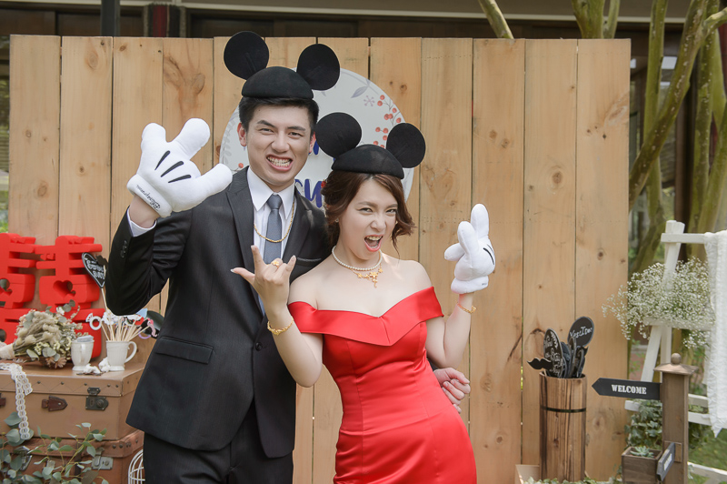 26882665433 66db28a02c o [台南婚攝]Z&X/葉陶楊坊戶外證婚