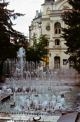 Zenit_Kosice_May-30.jpg (Iain Compton) Tags: urban film 35mm cityscape slovakia zenit helios kosice filmphotography portra400 zenite helios442 sovietcamera