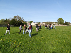 "Excursie Engeland mei 2016 • <a style=""font-size:0.8em;"" href=""http://www.flickr.com/photos/99047638@N03/26988789301/"" target=""_blank"">View on Flickr</a>"