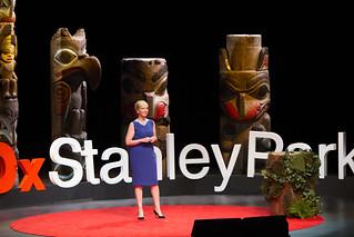 TEDxStanleyPark 2016-2756