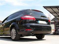 "ford_mondeo_tdi_2008_27 • <a style=""font-size:0.8em;"" href=""http://www.flickr.com/photos/143934115@N07/27082146873/"" target=""_blank"">View on Flickr</a>"