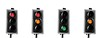 UK Traffic lights sequence (linco100) Tags: trafficlights green lights highway driving yes signals permit signage greenlight roads roadside sequence allow permission approval carryon trafficsignals motoring drivingtest highwaycode approve proceed goahead