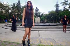 Concurso_Queen_Tetas_ (IzqMx1) Tags: mexico queen trans mujeres drags hombres tolerancia colroma transplantes transgenero cirugias concursonacional lgbttti equidadygenero