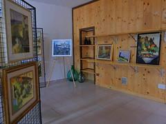 terramia16 (4) (associazione_miro) Tags: art arte monferrato pittura terramia vallegioliti villamiroglio