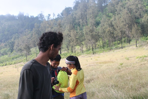 "Pendakian Sakuntala Gunung Argopuro Juni 2014 • <a style=""font-size:0.8em;"" href=""http://www.flickr.com/photos/24767572@N00/27128435306/"" target=""_blank"">View on Flickr</a>"