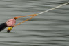 Copy - DSC_5151_700 (JohnCaribe) Tags: london sports water dock skills victoria docklands wakeboarding active stunts