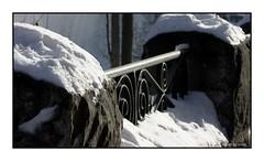 130 Niagara Falls, Ontario 2004 (DBattag) Tags: winter ice waterfalls scenary niagaraonthelake niagarafallsontario