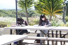 2016-05-21 Junior Discipleship Retreat (gracepointsandiego) Tags: monterey spring retreat junior pointlobos fellowship ucsd discipleship 2016 acts2fellowship opwenjiechen oppaulogonzales