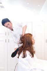 High Quality Service Japanese Hair Salon - hair do DESIGNING