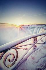 Sunrise in Niagara Falls | Photography by Adam Bender (manbeachrm) Tags: sunrise sunrises sunrisesunset wintersunrise sunsetsunrise beforesunrise sunriseblvd tequilasunrise beautifulsunrise beachsunrise morningsunrise sunriseshell sunriseshells sunriser sunrisebeach sunrisephotography sunriselovers sunriseavenue sunriseave sunriselover sunriseoriginal sunriseporn instasunrise chasingsunrise sunrisehunter hnnsunrise sunriseoftheday sunrisereseller sunriselabel sunriseandsunsetworld piclogy