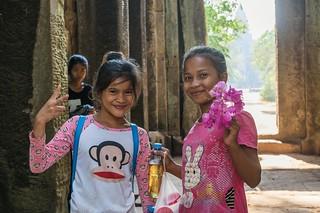 angkor - cambodge 2016 87
