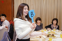 2015-12-15+2016-01-03-willytsao-117 () Tags:   wt