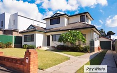 30 Oxford Street, Lidcombe NSW