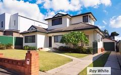 30 Oxford Street, Lidcombe NSW