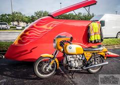 GM Ride-2