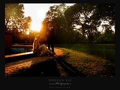 Wedding Shoot (Rohaan Ali Photographics) Tags: wedding shoot