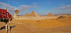 LAND OF THE PHARAOHS (GOPAN G. NAIR [ GOPS Photography ]) Tags: photography photo pyramid egypt cairo gops gopan gopsorg gopangnair gopsphotography