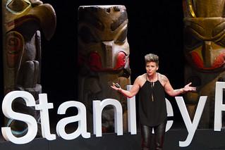 TEDxStanleyPark 2016-2966