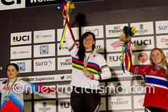 BMX World Championships 2016