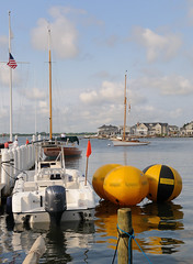 -15455r1 (Pieball) Tags: ocean houses storm club clouds river boats bay dock silent power yacht head atlantic elf shore sail inlet regatta pilings sailboats races barnegat buoys maid outboard manasquan metedeconk switlik