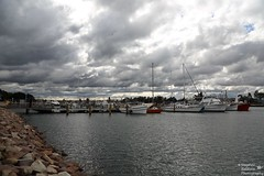 0D6A9579 (Stephen Baldwin Photography) Tags: newcastle australia nsw