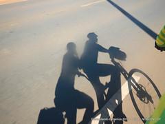 EE16-162 (mandapropndf) Tags: braslia df omega asfalto pirenpolis pedal pir noturno apoio extremos mymi cicloviagem extrapolando