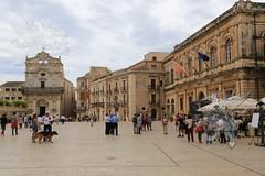 Sicilia2016_Siracusa_062